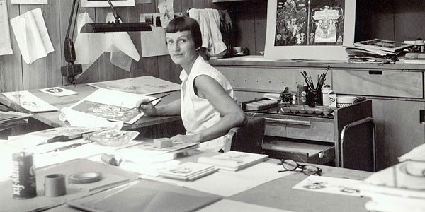 inspo-people-mary-blair