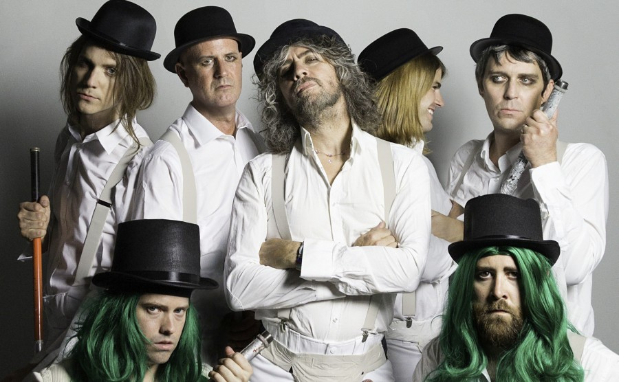 audio-albums-flaming-lips-oczy-mlody