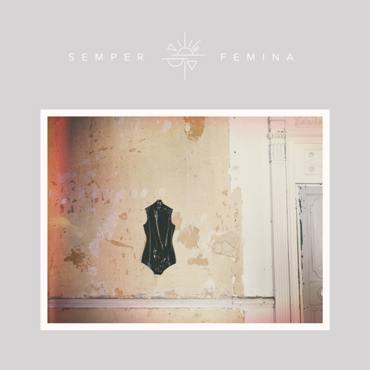 Semper Femina by Laura Marling