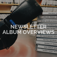Sign up at chirpradio.org/newsletter for updates.