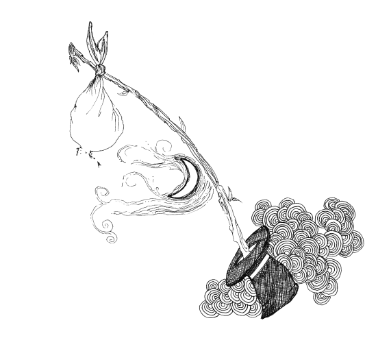 2010 | (c) Yang Cuevo