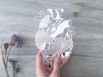 papercut-art-scherenschnitte-abstract-heart-papercutting-contemporary-gift