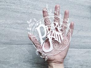 paper-art-handcut-foliage-custom-papercutting-art