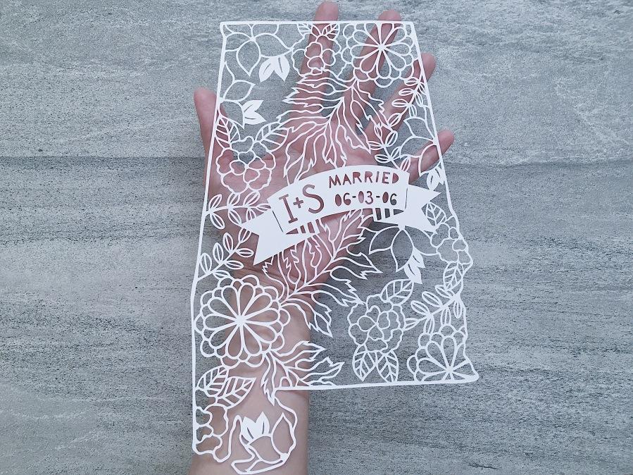 alabama-papercut-art-papercutting-map-anniversary-valentines-day-gift-scherenschnitte-home-decor (5)