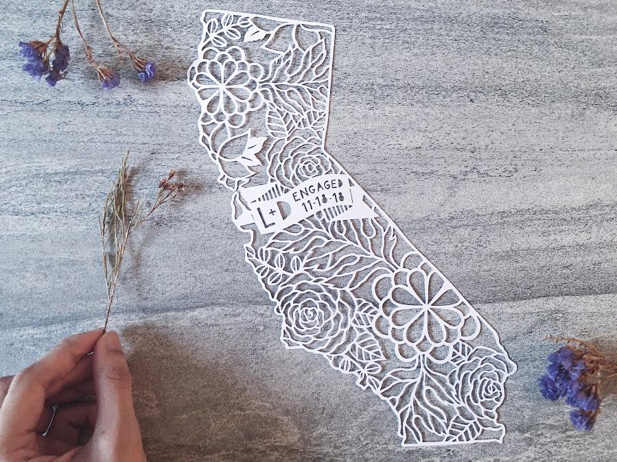 california-map-engagement-gift-papercut-art-scherenschnitte-papercutting-contemporary-art (4)