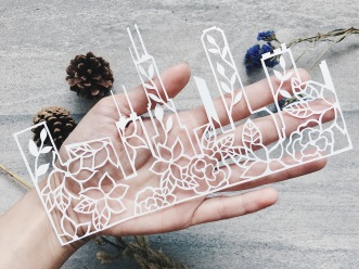 chicago-skyline-papercut-art-custom-scherenschnitte-papercutting-floral-city-paper-art