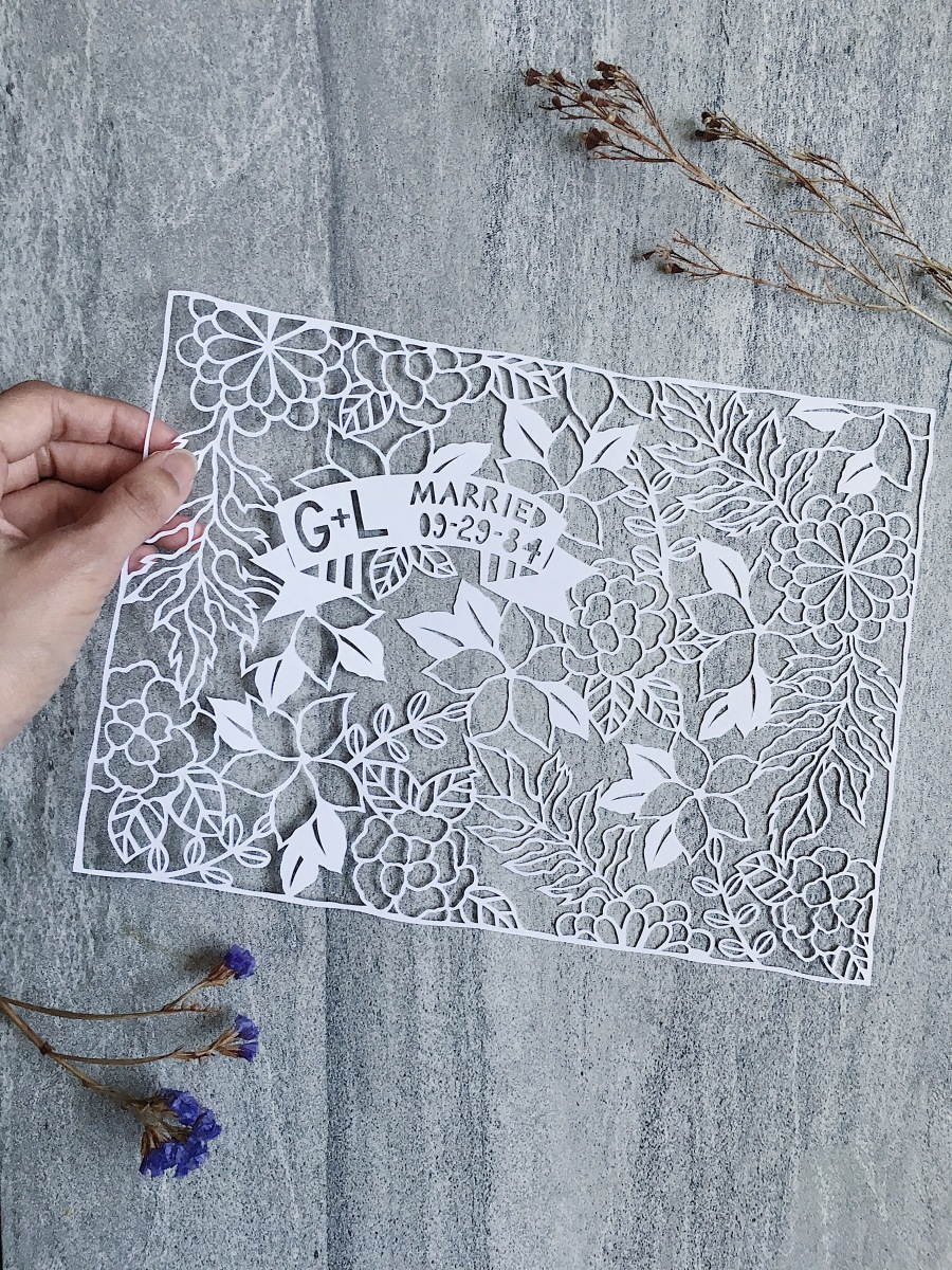 colorado-papercut-map-personalized-wedding-gift-papercutting-art-scherenschnitte (4)