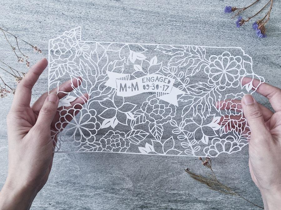 custom-engagement-gift-papercut-art-pennsylvania-state-map-cutout-scherenschnitte (3)
