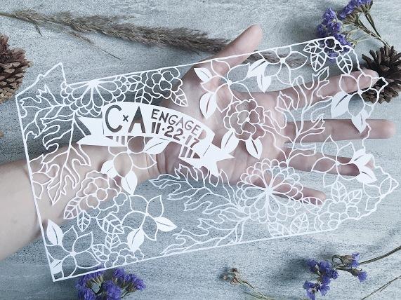 custom-engagement-gift-wedding-memorabilia-pennsylvania-papercut-map-papercutting (3)