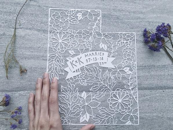 custom-utah-papercut-map-wedding-gift-anniversary-valentines-day-gift-scherenschnitte (3)