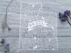 custom-utah-papercut-map-wedding-gift-anniversary-valentines-day-gift-scherenschnitte (5)