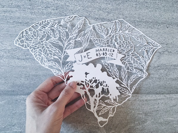 custom-wedding-gift-papercut-art-south-carolina-map-contemporary-home-decor (3)