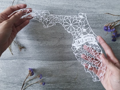 florida-papercut-map-valentines-day-gift-papercutting-custom-wedding-anniversary-gift (1)