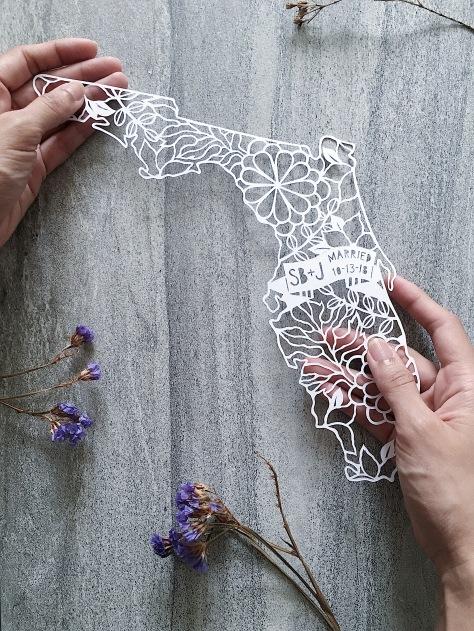 florida-papercut-map-valentines-day-gift-papercutting-custom-wedding-anniversary-gift (3)