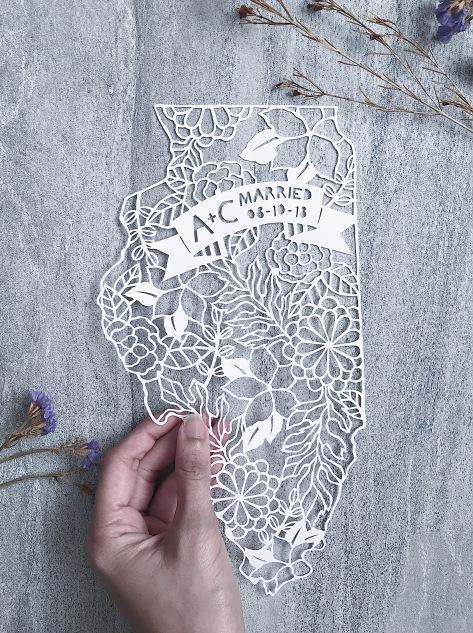 illinois-papercut-map-papercutting-scherenschnitte-contemporary-art-home-decor-wedding-gift (1)
