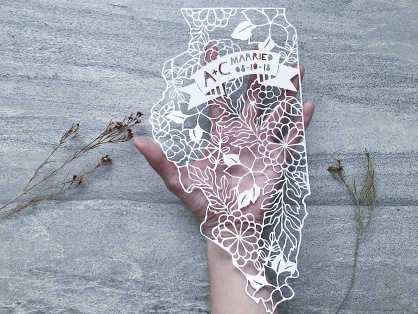 illinois-papercut-map-papercutting-scherenschnitte-contemporary-art-home-decor-wedding-gift (4)