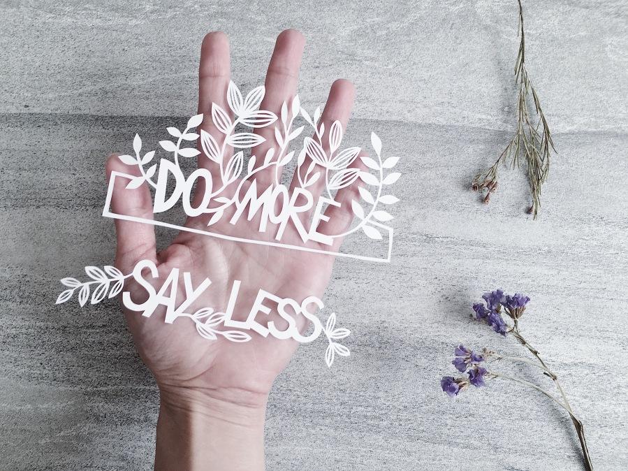 inpiring-art-papercutting-papercut-art-one-of-a-kind-scherenschnitte-motivational-art