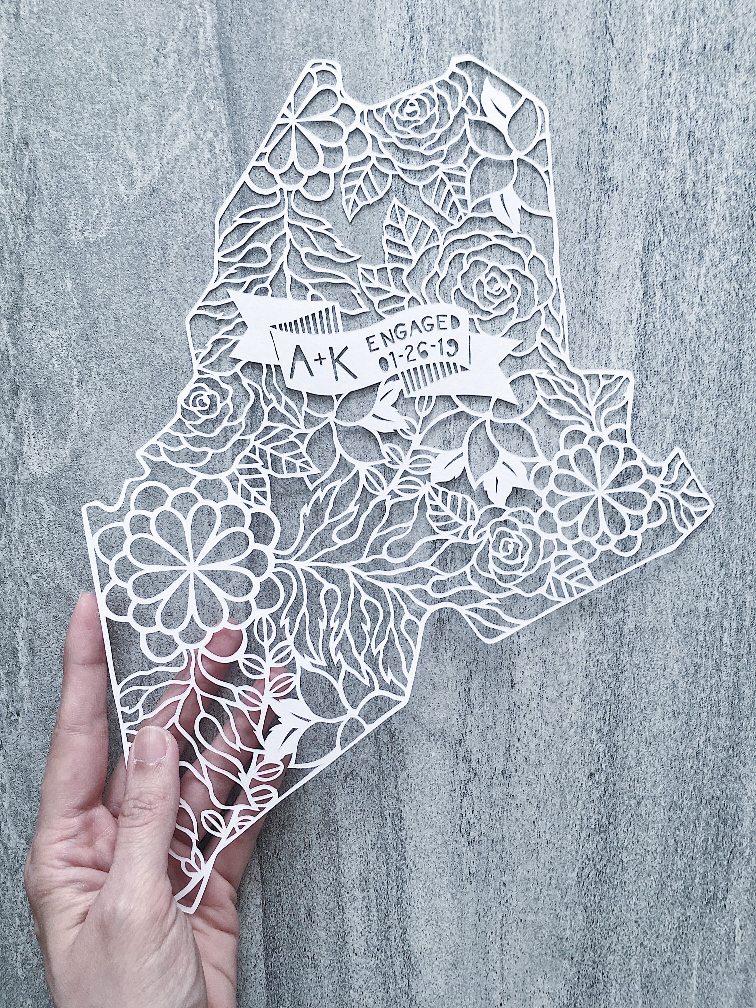 maine-engagement-custom-maine-map-papercut-art-papercutting-engagement-gift-contemporary-art (7)