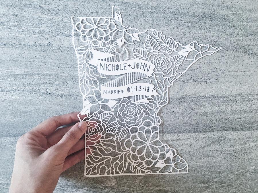 minnesota-papercut-art-scherenschnitte-papercutting-art-for-wedding-anniversary-gift (5)