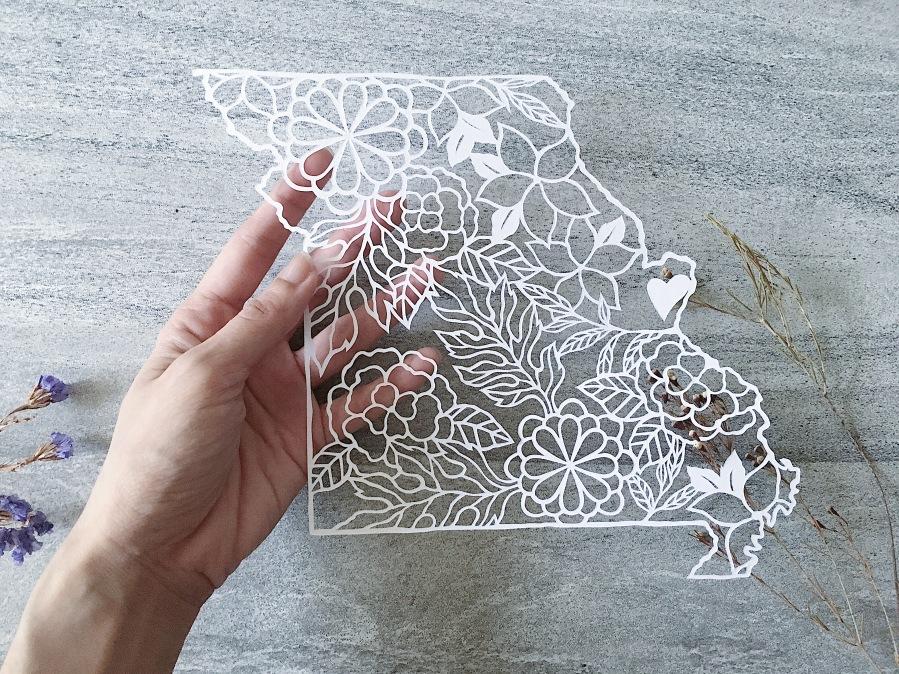 missouri-papercut-art-scherenschnitte-unique-gift-papercutting-art-romantic-gift (3)