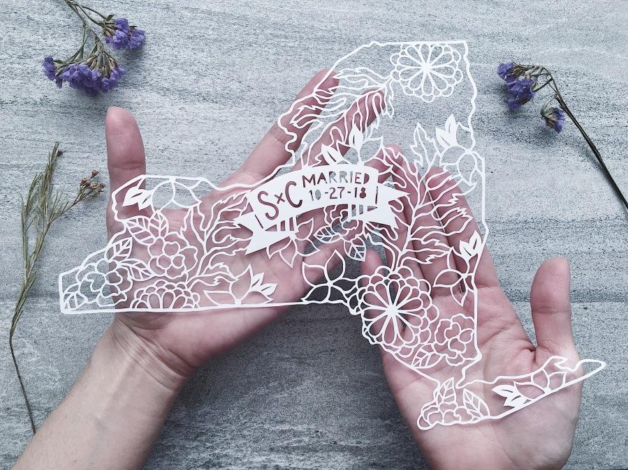new-york-papercut-map-custom-wedding-anniversary-gift-scherenschnitte-papercutting (6)