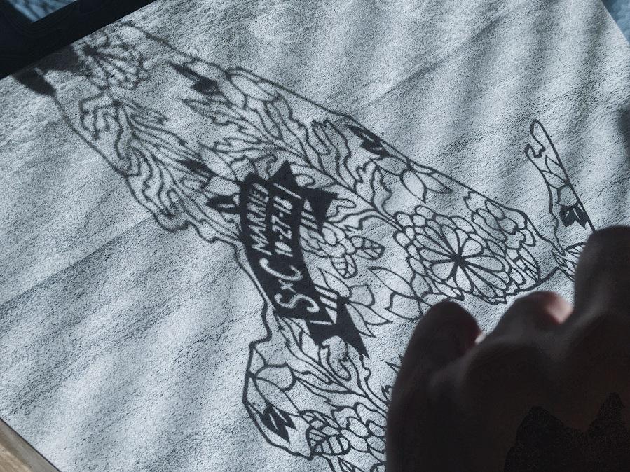 new-york-papercut-map-custom-wedding-anniversary-gift-scherenschnitte-papercutting (7)