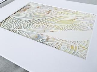 papercut-art-acrylics-mixed-media-art-3D-art-contemporary-art-home-decor