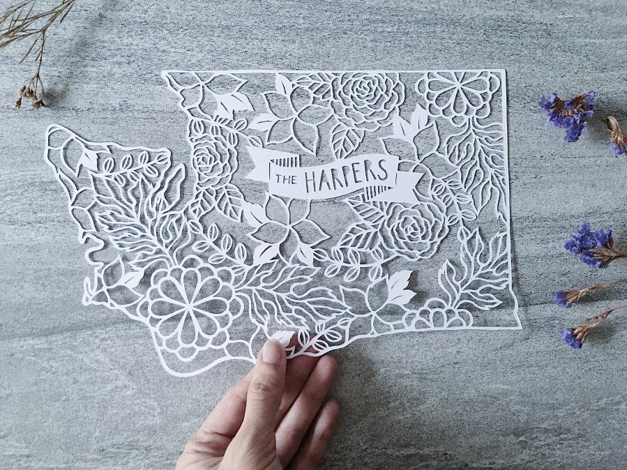 papercut-art-custom-washington-map-scherenschnitte-papercutting-personalized-family-wall-art (1)