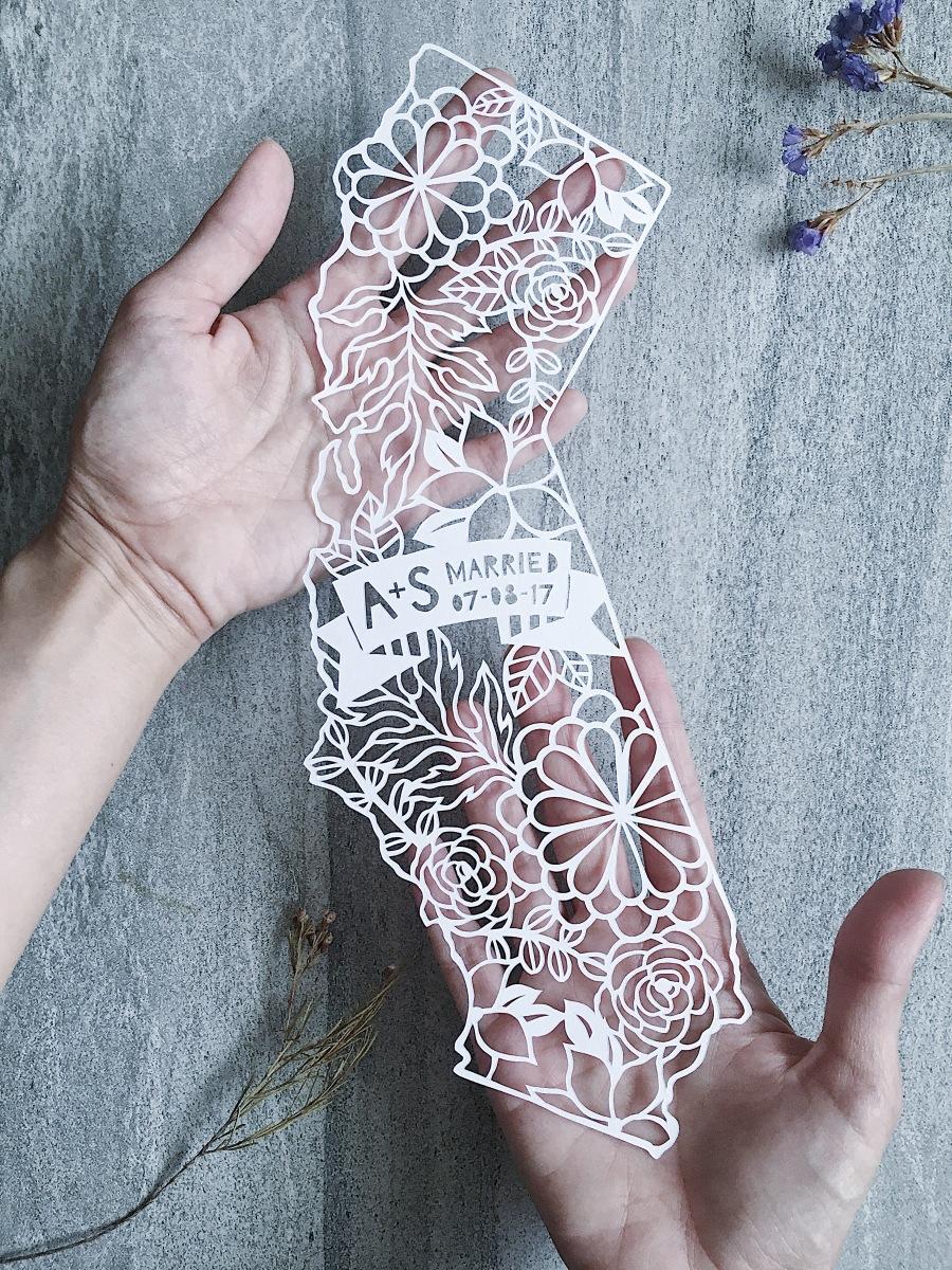 papercut-art-scherenschnitte-valentines-day-gift-anniversary-gift-california-map-papercutting (3)