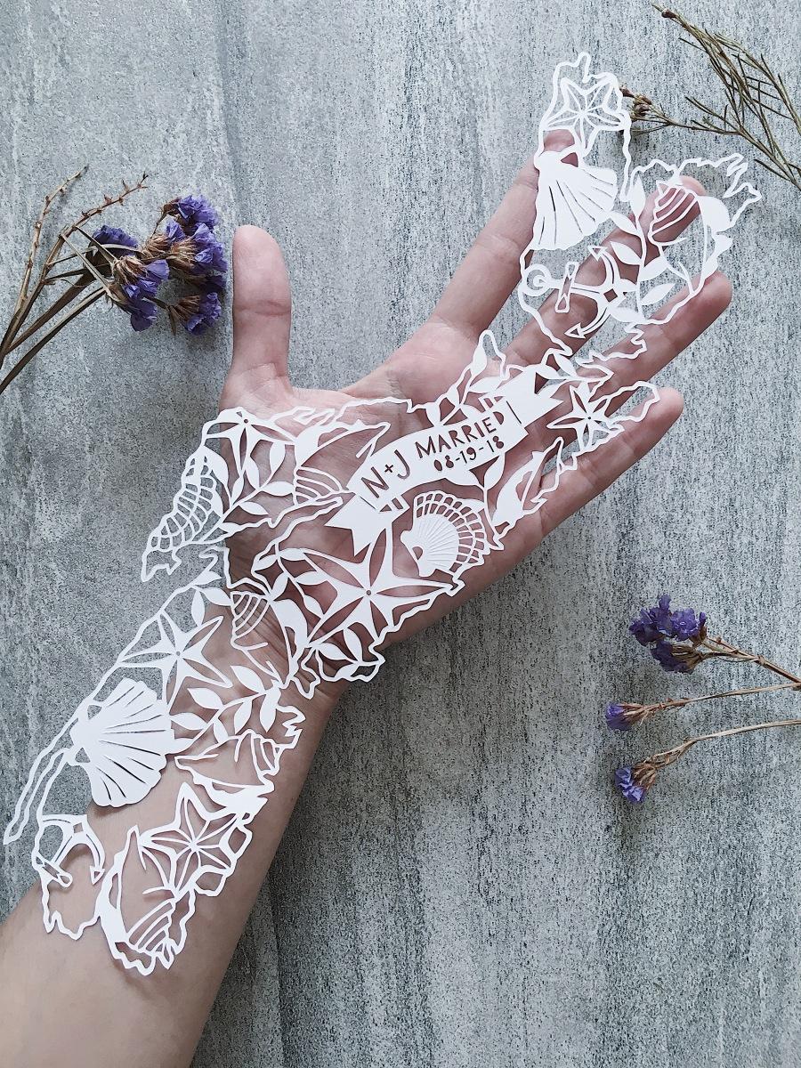 papercut-nova-scotia-cana-map-custom-wedding-gift-scherenschnitte-papercutting (4)