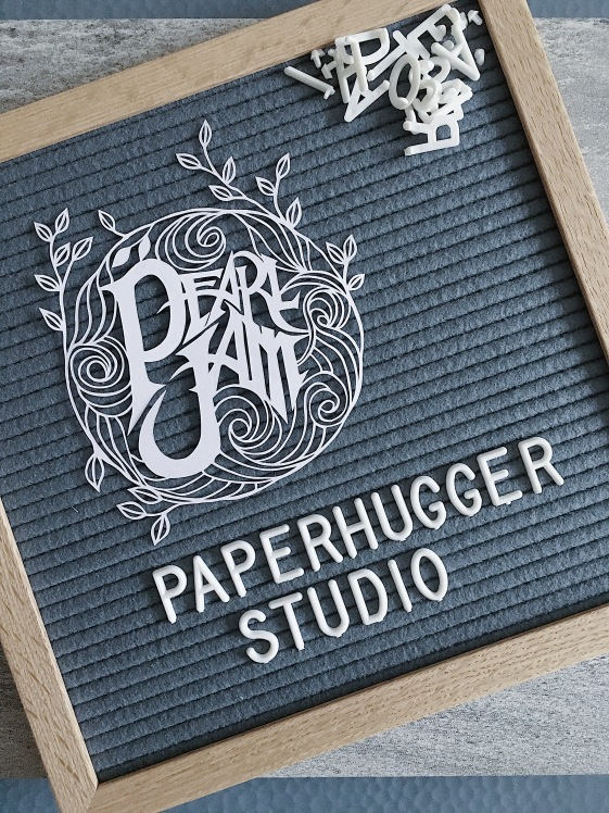 papercutting-art-custom-artwork-pearl-jam-paper-art-scherenschnitte-papercut-art