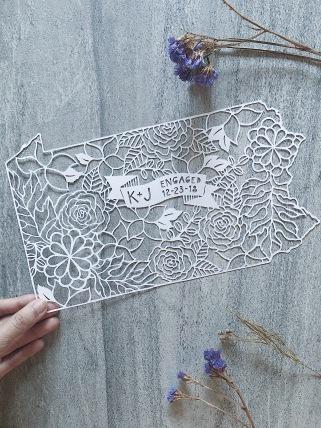 pennsylvania-papercut-map-handmade-engagement-gift-personalized-scherenschnitte (9)