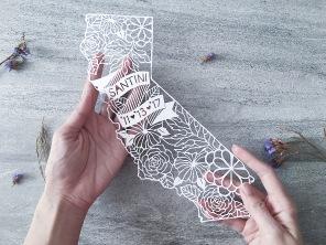 personalized-california-papercut-art-custom-family-art-home-decor-scherenschnitte (2)