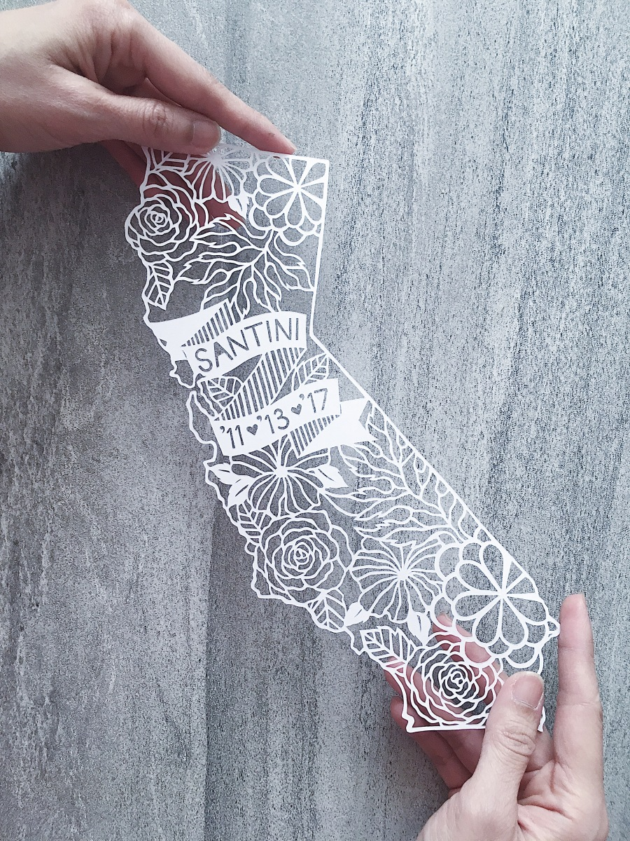personalized-california-papercut-art-custom-family-art-home-decor-scherenschnitte (7)