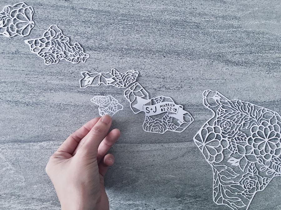 personalized-hawaii-papercut-map-papercutting-art-scherenschnitte-wedding-gift (2)