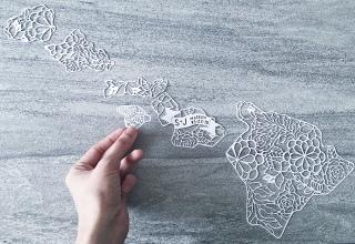 personalized-hawaii-papercut-map-papercutting-art-scherenschnitte-wedding-gift (4)