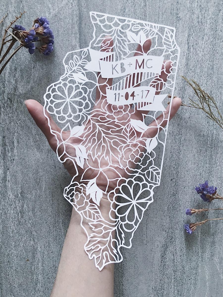 personalized-illinois-papercut-map-wedding-anniversary-gift-papercutting-art (1)