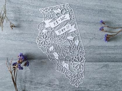 personalized-illinois-papercut-map-wedding-anniversary-gift-papercutting-art (3)
