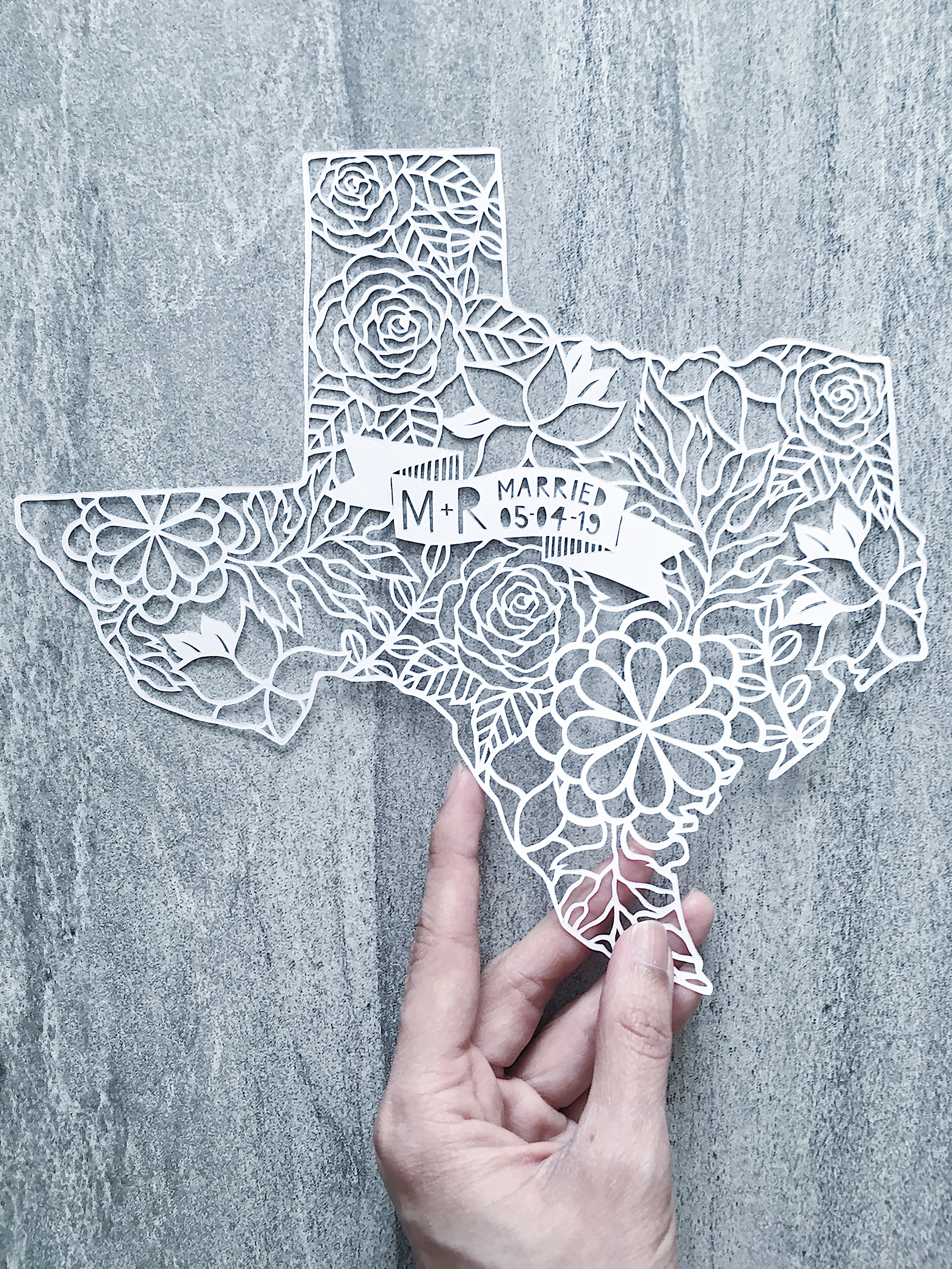 personalized-texas-wedding-gift-papercut-map-scherenschnitte-papercutting-art (10)