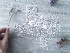 personalized-texas-wedding-gift-papercut-map-scherenschnitte-papercutting-art (5)
