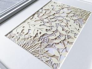 plant-lover-art-papercut-art-papercutting-contemporary-artwork-3d-layers-paper-art-wall-art