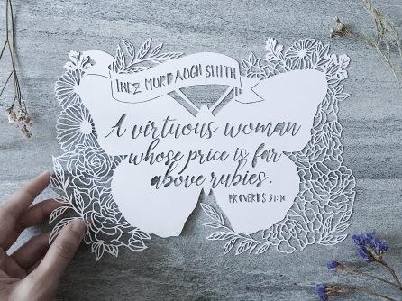 scherenschnitte-bespoke-butterfly-bible-phrase-papercutting-art-floral-paper-art