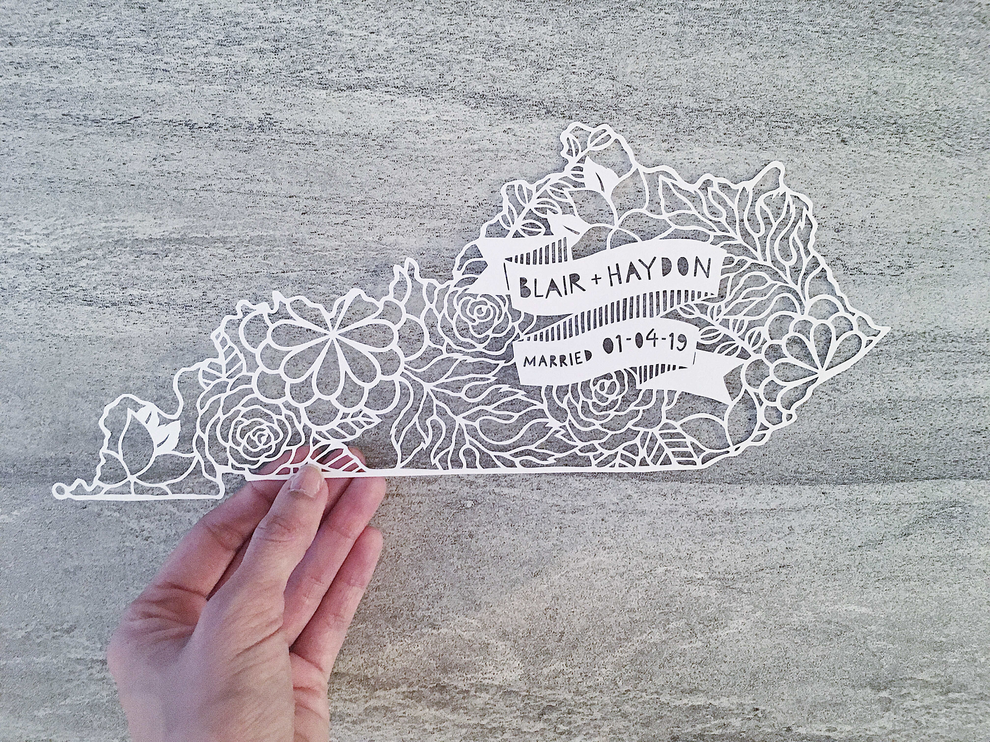 scherenschnitte-kentucky-papercut-map-wedding-gift-engagement-gift-papercutting-art (9)