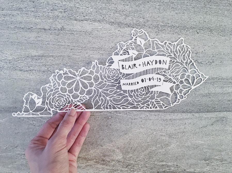 scherenschnitte-kentucky-papercut-map-wedding-gift-engagement-gift-papercutting-art (9)