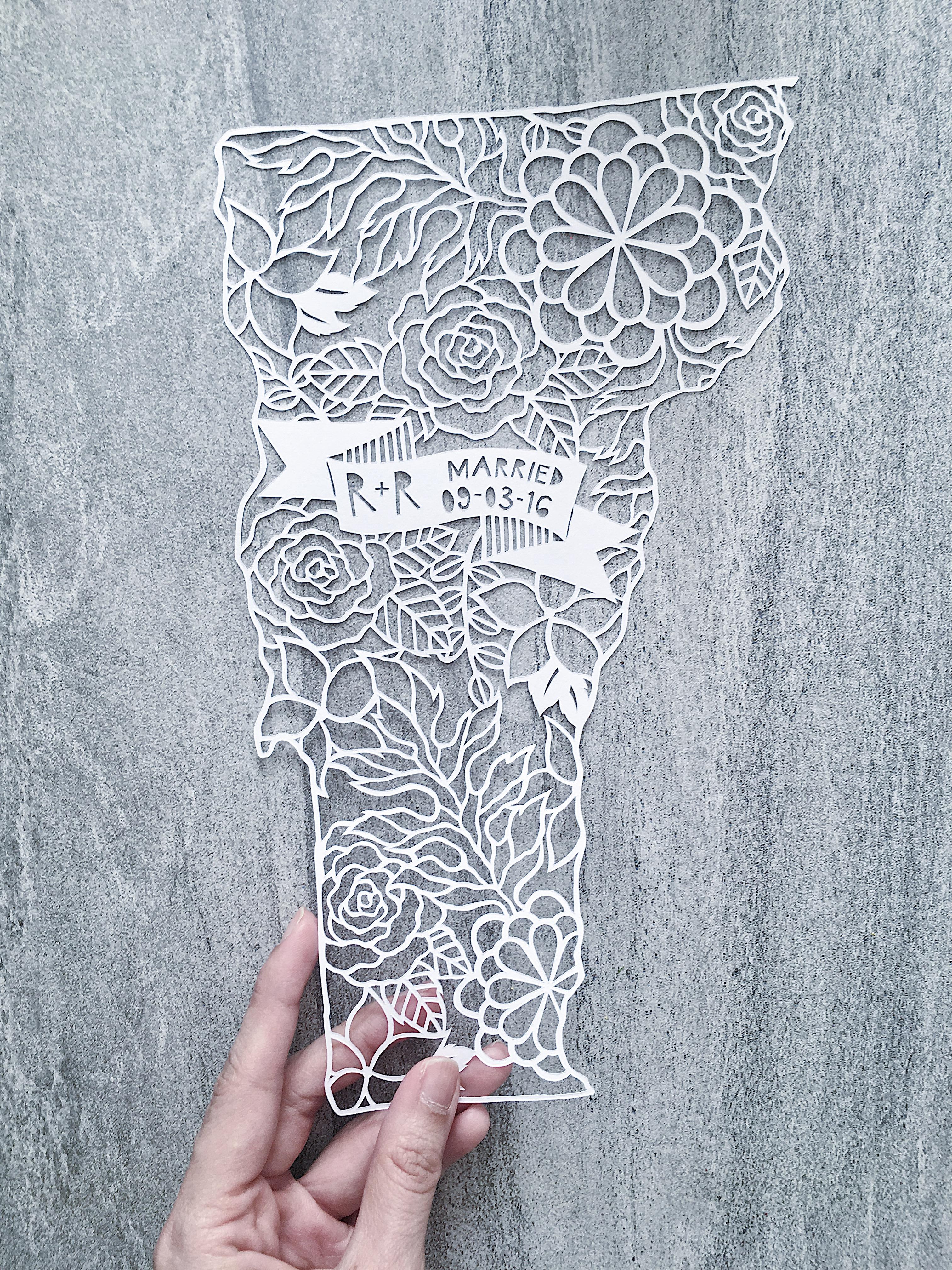 scherenschnitte-vermont-custom-papercut-art-wedding-anniversary-gift (4)