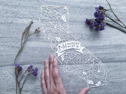 scherenschnitte-wedding-gift-personalized-california-papercut-map-papercutting-art (2)