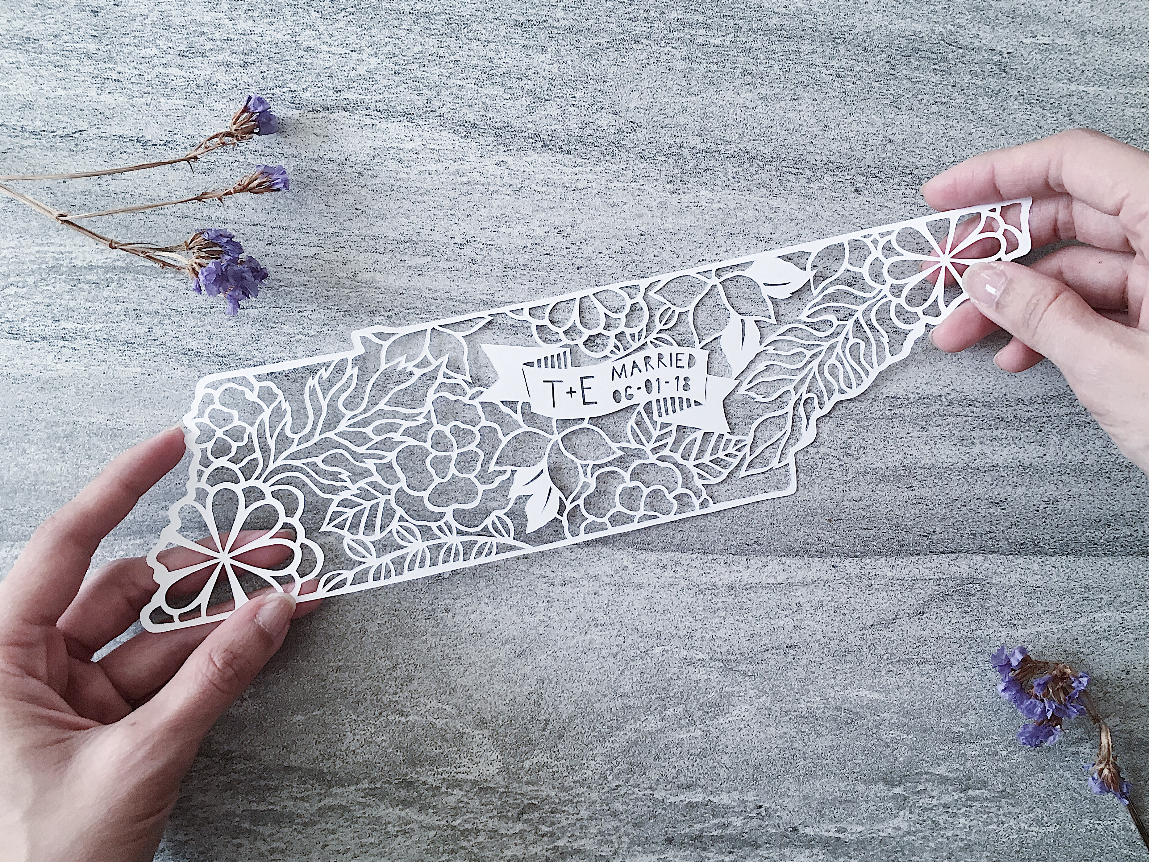 tennessee-map-papercutting-art-wedding-gift-scherenschnitte-home-decor (5)