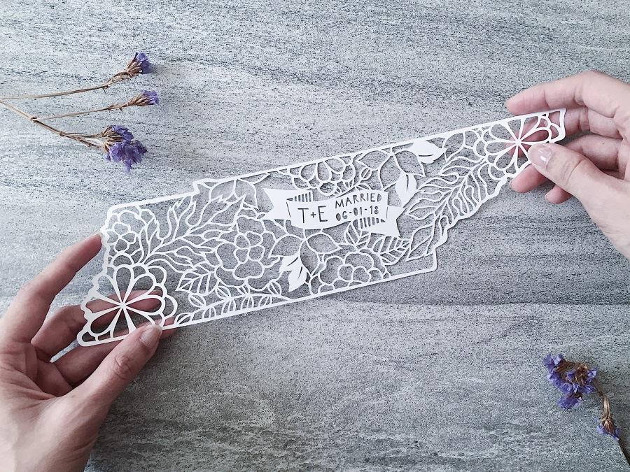 tennessee-map-papercutting-art-wedding-gift-scherenschnitte-home-decor (5)