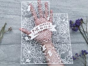 utah-personalized-papercut-map-papercutting-art-wedding-gift-scherenschnitte-contemporary-art (3)