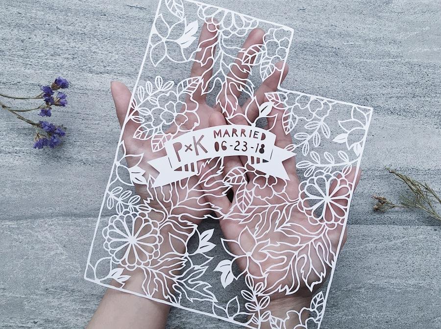 utah-personalized-papercut-map-papercutting-art-wedding-gift-scherenschnitte-contemporary-art (6)